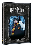 Harry Potter a Kámen mudrců (DVD)