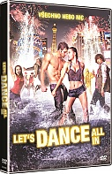 Let´s Dance: All In (DVD)