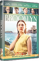 Brooklyn (DVD)