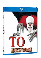 To (Blu-ray)