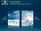 BLACK BARONS #13  THE DAY AFTER TOMORROW FullSlip Steelbook™ Limitovan� sb�ratelsk� edice - ��slovan� (Blu-ray)