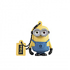 USB FLASH DISK MINIONS 16 GB (Merchandise)