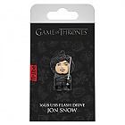 USB FLASH DISK JON SNOW 16 GB (Merchandise)