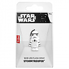USB flash disk Stormtrooper 16 GB (Merchandise)