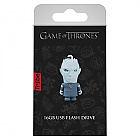 USB FLASH DISK NIGHT KING 16 GB (Merchandise)