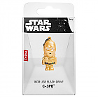 USB FLASH DISK C-3PO 16 GB (Merchandise)