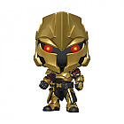 Funko POP! Games: FORTNITE - UltimaKnight (Merchandise)