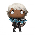 Funko POP! Marvel: X-MEN 20th - Storm (Merchandise)