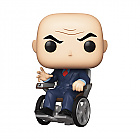 Funko POP! Marvel: X-MEN 20th - Professor X (Merchandise)