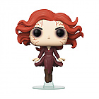 Funko POP! Marvel: X-MEN 20th - Jean Grey (Merchandise)