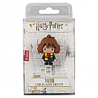 USB FLASH DISK HERMIONE GRANGER 16 GB (Merchandise)