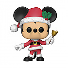 Funko POP! Disney: HOLIDAY S1 - Mickey (Merchandise)