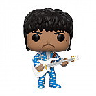 Funko POP! Rocks: PRINCE - When Doves Cry (Merchandise)