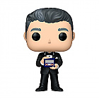 Funko POP! Movies: PRETTY WOMAN - Edward (Merchandise)
